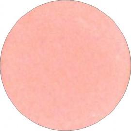 Oogschaduw Tester 432 Pink, Unity Cosmetics