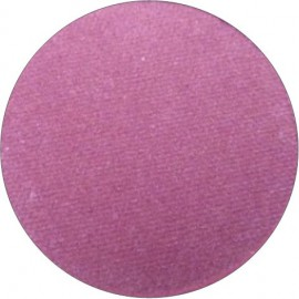Eyeshadow Sample 435 Fuchsia, Unity Cosmetics