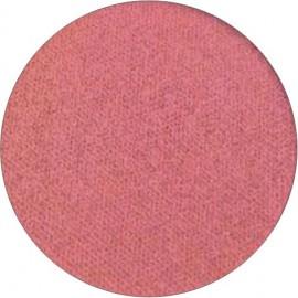 Oogschaduw Tester 0437 Rose, Unity Cosmetics