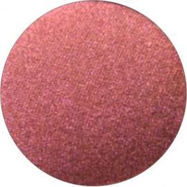 Oogschaduw Tester 438 Prune, Unity Cosmetics