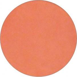 Oogschaduw Tester 0442 Salmon, Unity Cosmetics