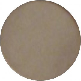 Eyeshadow Sample 0454 Grey, Unity Cosmetics