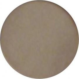 Oogschaduw Tester 0454 Grey, Unity Cosmetics