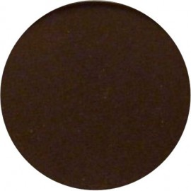 Eyeshadow Sample 0458 Night, Unity Cosmetics