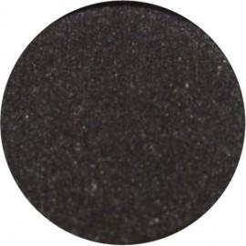 Oogschaduw Tester 459 Black, Unity Cosmetics