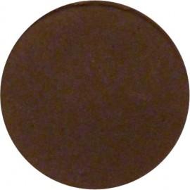 Eyeshadow Sample 459 (matt), Unity Cosmetics