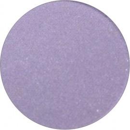 Oogschaduw Tester 0462 GreyLilac (mat), Unity Cosmetics