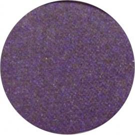 Eyeshadow Sample 0466 Grape, Unity Cosmetics