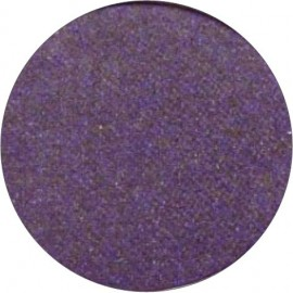Oogschaduw Tester 0466 Grape, Unity Cosmetics