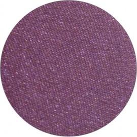 Oogschaduw Tester 467 Purple, Unity Cosmetics