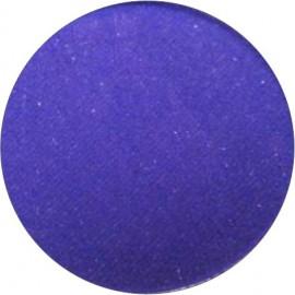 Oogschaduw Tester 468 Violet (mat), Unity Cosmetics