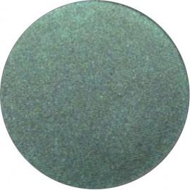 Eyeshadow Sample 0486 Petrol, Unity Cosmetics