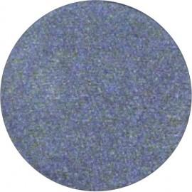 Eyeshadow Sample 0487 Jeans, Unity Cosmetics