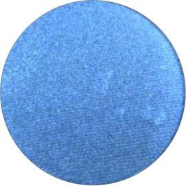 Oogschaduw Tester 488 Cobalt, Unity Cosmetics