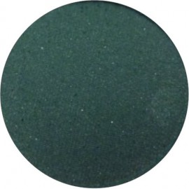 Oogschaduw Tester 495 Green (mat), Unity Cosmetics