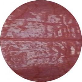 Lipgloss Tester 246 Copper, Unity Cosmetics