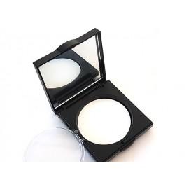 Matte fixerende poeder, 800 Transparent, Unity Cosmetics