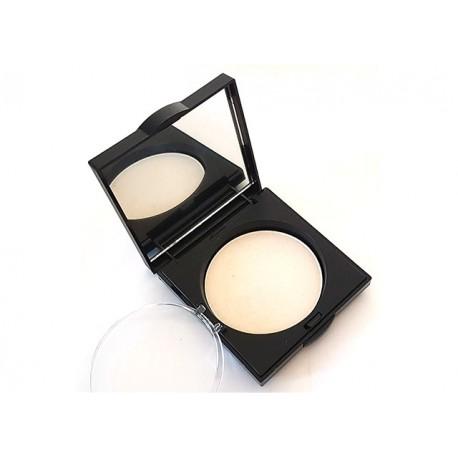 Illuminating powder, 890 Glow, Unity Cosmetics