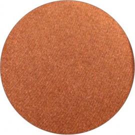 Oogschaduw Tester 0446 Copper, Unity Cosmetics