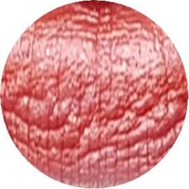 Lipstick Sample, 148 Umber, Unity Cosmetics