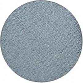 Eyeshadow, 0484 Turquoise, Unity Cosmetics