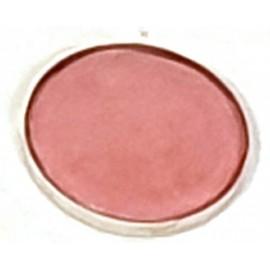 Lipstick Refill, 107 Vintage, Unity Cosmetics