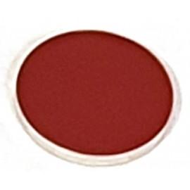 Lippenstift navulling, 106 Maroon, Unity Cosmetics