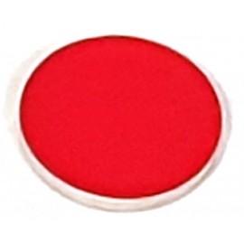 Lipstick Refill, 103 Ruby, Unity Cosmetics