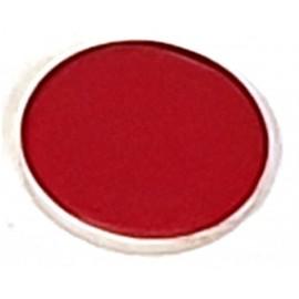 Lippenstift navulling, 102 Wine, Unity Cosmetics