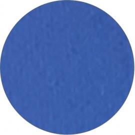 Eyeshadow, 0490 Indigo (matt), Unity Cosmetics