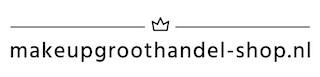 Makeupgroothandel-shop.nl