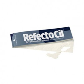 Eyelash Protecion Papers, Refectocil