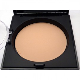 Facial Powder Beige, 830, Unity Cosmetics