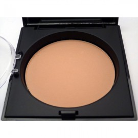 Facial Powder Tanned, 850, Unity Cosmetics