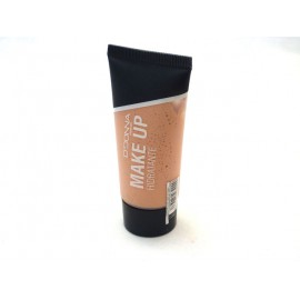 Foundation, Medium, kleur 2, D'donna