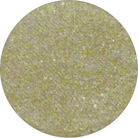 Eyeshadow, 0492 Mint, Unity Cosmetics