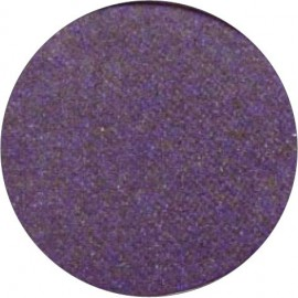 Oogschaduw, 0466 Grape, Unity Cosmetics