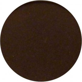 Eyeshadow, 0458 Night (matt), Unity Cosmetics