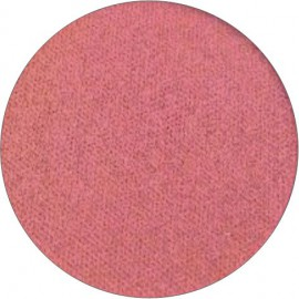 Eyeshadow/Blusher, 0437 Rose (matt), Unity Cosmetics