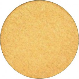 Eyeshadow, 0425 Golden Sand, Unity Cosmetics