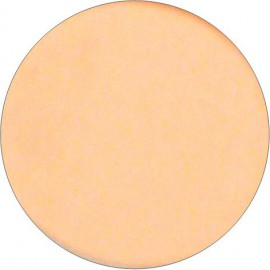 Eyeshadow, 0420 Nude (matt), Unity Cosmetics