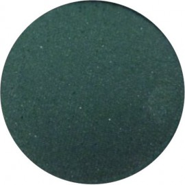 Eyeshadow, 495 Green (matt), Unity Cosmetics