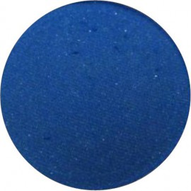 Eyeshadow, 489 Navy (matt), Unity Cosmetics