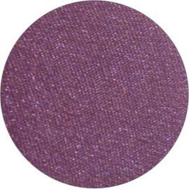 Eyeshadow, 467 Purple, Unity Cosmetics