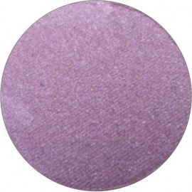 Eyeshadow, 463 Medium Purple, Unity Cosmetics