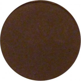 Eyeshadow, 459 Black (matt), Unity Cosmetics