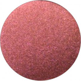 Eyeshadow/Blusher, 438 Prune, Unity Cosmetics