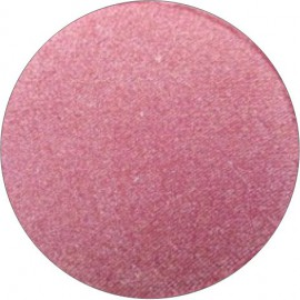 Eyeshadow/Blusher, 434 Hot Pink, Unity Cosmetics
