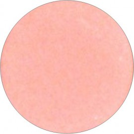 Eyeshadow/Blusher, 432 Pink, Unity Cosmetics