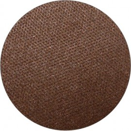 Eyeshadow, 0427 Chocolate, Unity Cosmetics